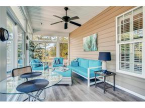 Property for sale at 13012 Teal Court, Indian Land,  South Carolina 29707