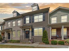 Property for sale at 1223 Assembly Street #218, Belmont,  North Carolina 28012