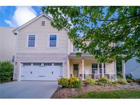 Property for sale at 758 Lynville Lane, Rock Hill,  South Carolina 29730