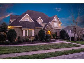 Property for sale at 7438 Lee Rea Road, Charlotte,  North Carolina 28226