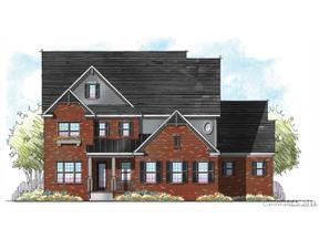 Property for sale at 109 Liberty Grove Road, Weddington,  North Carolina 28104