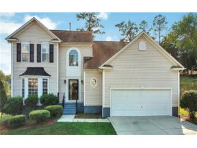 Property for sale at 4180 Autumn Cove Drive, Clover,  South Carolina 29710