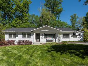 Property for sale at 323 Manning Drive, Charlotte,  North Carolina 28209