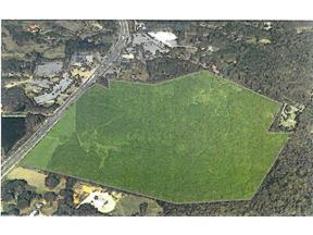 Property for sale at 00 Providence Road, Weddington,  North Carolina 28104