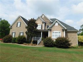 Property for sale at 383 Laurel Crest Drive, Kannapolis,  North Carolina 28081