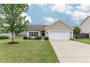Property for sale at 10155 Highland Creek Circle Unit: 0, Indian Land,  South Carolina 29707