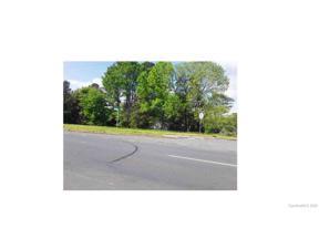 Property for sale at 2505 Lynbridge Drive, Charlotte,  North Carolina 28226