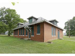 Property for sale at 201 S Hoskins Road, Charlotte,  North Carolina 28208