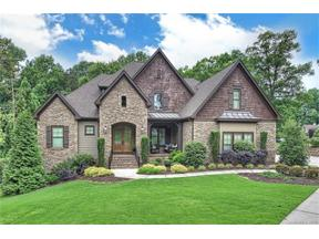 Property for sale at 306 Montmorenci Crossing, Fort Mill,  South Carolina 29715
