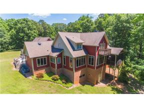 Property for sale at 13029 Asbury Chapel Road, Huntersville,  North Carolina 28078