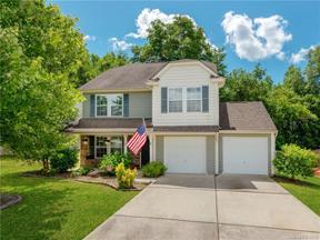 Property for sale at 725 Lynville Lane, Rock Hill,  South Carolina 29730