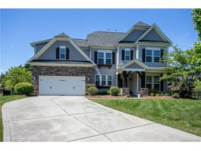 Property for sale at 10106 Loch Lomond Drive, Charlotte,  North Carolina 28278