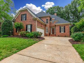 Property for sale at 17422 Summer Place Drive, Cornelius,  North Carolina 28031