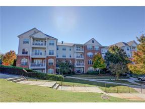 Property for sale at 11562 Costigan Lane, Charlotte,  North Carolina 28277