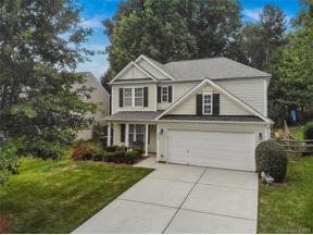 Property for sale at 9822 Waltham Court, Charlotte,  North Carolina 28269