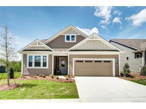 Property for sale at 1220 Independence Street Unit: 48, Tega Cay,  South Carolina 29708