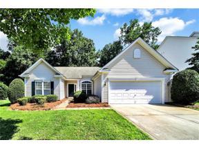 Property for sale at 13411 Honeytree Lane, Pineville,  North Carolina 28134