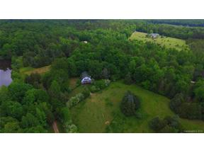 Property for sale at 8604 Bent Creek Road, Waxhaw,  North Carolina 28173
