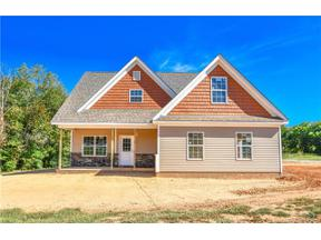 Property for sale at 4725 Olive Branch Road, Wingate,  North Carolina 28174