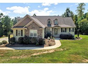 Property for sale at 546 Deanne Drive, Rock Hill,  South Carolina 29730
