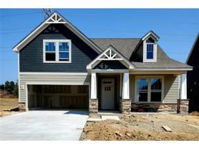 Property for sale at 1338 Fishing Creek Road #210, Lake Wylie,  South Carolina 29710