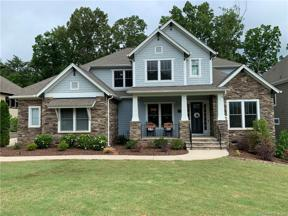 Property for sale at 2233 Tatton Hall Road, Fort Mill,  South Carolina 29715