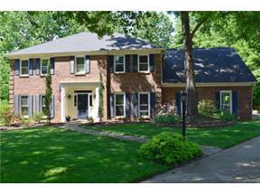 Property for sale at 1214 Ilsemont Place #25, Matthews,  North Carolina 28105