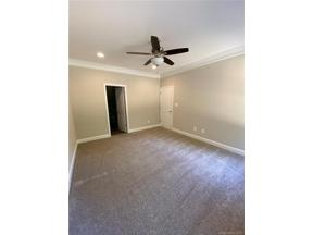 Property for sale at 118 Fairmont Street Unit: 1, Clover,  South Carolina 29710