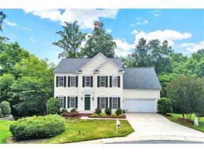 Property for sale at 265 Hyde Park Lane, Fort Mill,  South Carolina 29708