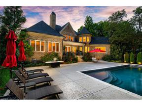 Property for sale at 6828 Alexander Road, Charlotte,  North Carolina 28270