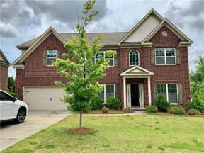 Property for sale at 714 Becker Avenue Unit: 67, Fort Mill,  South Carolina 29715