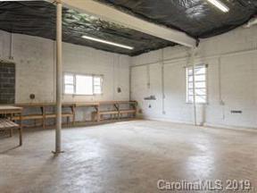 Property for sale at 1679 Barnardsville Highway, Barnardsville,  North Carolina 28709