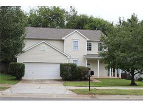 Property for sale at 9120 Royal Highlands Court, Charlotte,  North Carolina 28277