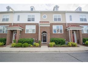 Property for sale at 8422 Scotney Bluff Avenue, Charlotte,  North Carolina 28273