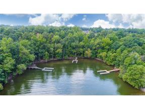 Property for sale at 670 Sandbar Point #73, Lake Wylie,  South Carolina 29710