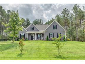 Property for sale at 4230 Persimmon Road, Lancaster,  South Carolina 29720