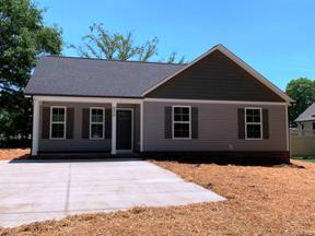 Property for sale at 606 N Main Street, Kannapolis,  North Carolina 28081