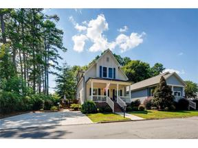 Property for sale at 124 Burns Mitchell Drive, Belmont,  North Carolina 28012