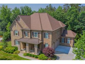 Property for sale at 12345 Sojourn Court, Huntersville,  North Carolina 28078