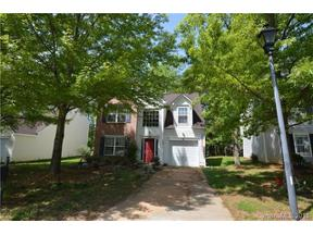 Property for sale at 1839 Endeavor Lane, Lake Wylie,  South Carolina 29710