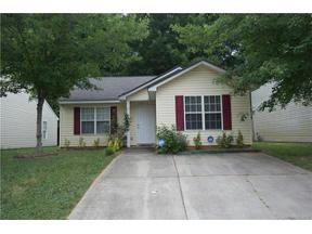 Property for sale at 6830 Hidden Forest Drive #18, Charlotte,  North Carolina 28213