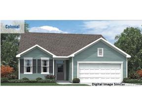 Property for sale at 1761 Bailey Ridge Drive KGM 107, Lake Wylie,  South Carolina 29745