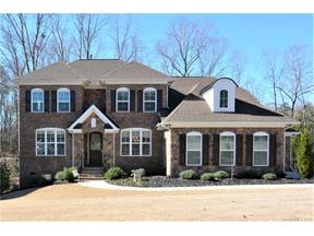 Property for sale at 654 Chase Court #130, Fort Mill,  South Carolina 29708
