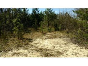 Property for sale at 305 Woodcrest Drive #12, York,  South Carolina 29745