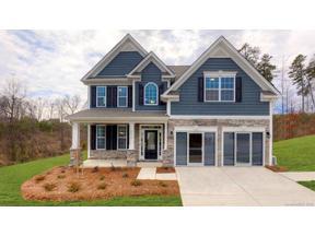 Property for sale at 220 Robinwood Lane #250, Lake Wylie,  South Carolina 29710