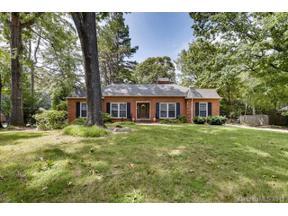 Property for sale at 3536 Cotillion Avenue, Charlotte,  North Carolina 28210