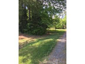 Property for sale at 9800 Shopton Road, Charlotte,  North Carolina 28278