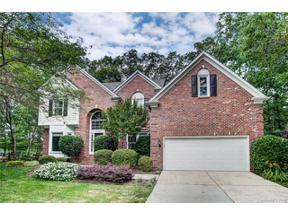 Property for sale at 4707 Crownvista Drive, Charlotte,  North Carolina 28269