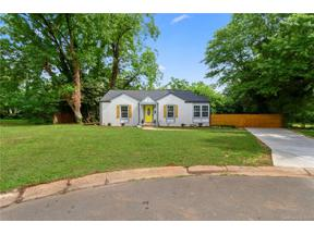 Property for sale at 3104 Wynmore Place, Charlotte,  North Carolina 28208