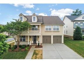 Property for sale at 11526 Fernleigh Place, Fort Mill,  South Carolina 29707